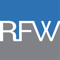 Law Offices of R.F. Wittmeyer, Ltd. Profile Picture