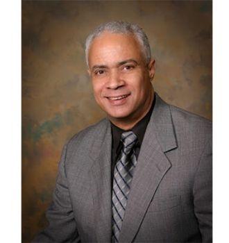 Banton Business & Legacy Law Profile Picture