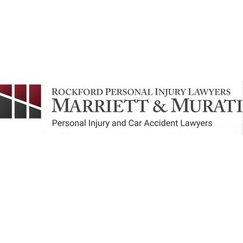 Rockford Personal Injury Lawyers: Marriett & Murati Profile Picture