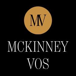 McKinney Vos PLLC Profile Picture