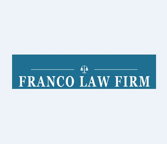 Franco Law Firm Profile Picture