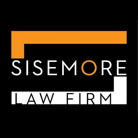 Sisemore Law Firm, P.C. Profile Picture