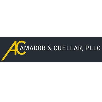 Amador & Cuellar, PLLC Profile Picture