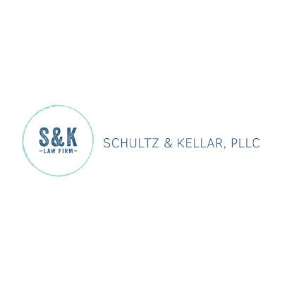 Schultz & Kellar, PLLC Profile Picture