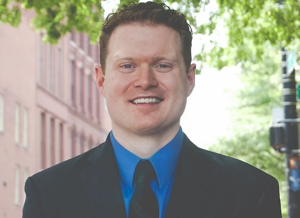 Meagher Law Office, PLLC Profile Picture