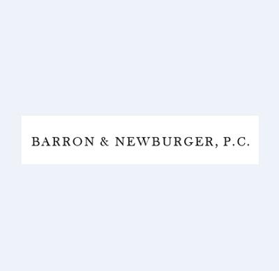 Barron & Newburger, P.C. Profile Picture