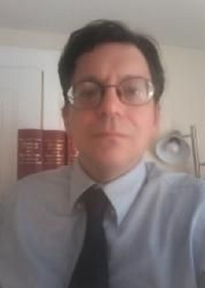 Law Office of Paul Renzo PLC Profile Picture