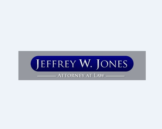 Jeffrey W. Jones Attorney At Law Profile Picture