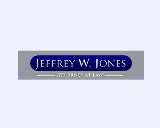 Jeffrey W. Jones Attorney At Law Profile Picture