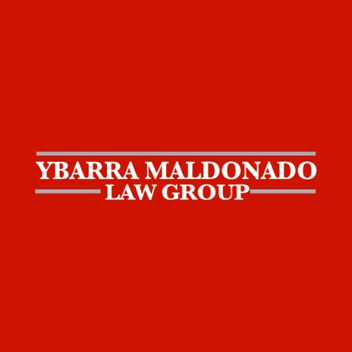 Ybarra Maldonado Law Group Profile Picture