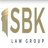 SBK Law Group Profile Picture