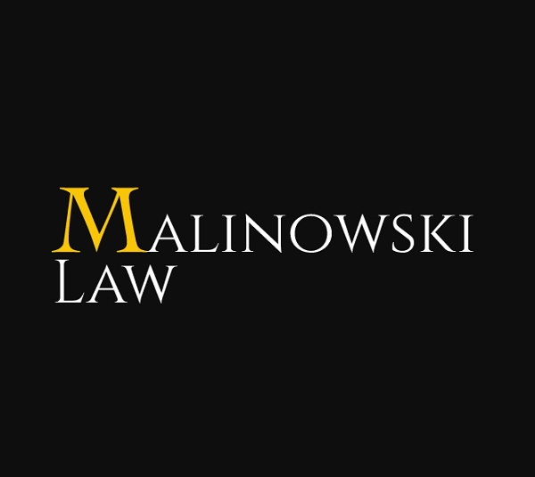 Malinowski Law, PLC Profile Picture