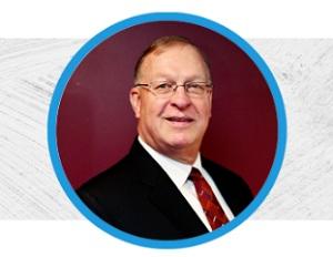 Daniel R. Brown P.C. Profile Picture
