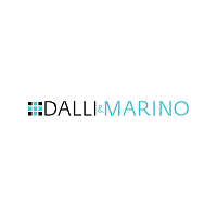 Dalli & Marino LLP Profile Picture