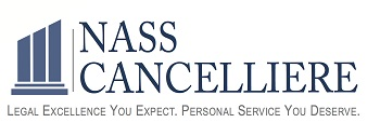 Nass Cancelliere Profile Picture