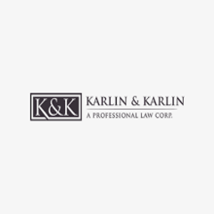 Karlin & Karlin Profile Picture