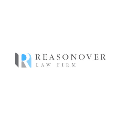 Reasonover Law Firm Profile Picture