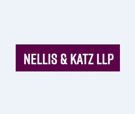 Nellis & Katz LLP Profile Picture