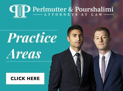 Perlmutter & Pourshalimi Profile Picture
