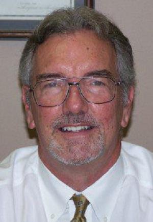 Allen C Brown Attorney at Law Profile Picture