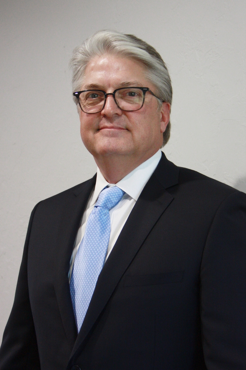 McGuire Law Firm Profile Picture
