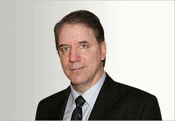Joseph P. Hougnon, Attorney At Law Profile Picture