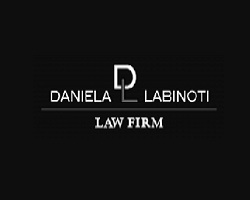 Law Firm of Daniela Labinoti, P.C. Profile Picture