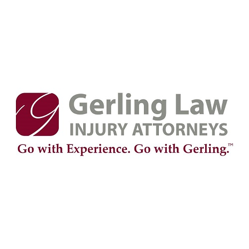 Gerling Law Injury Attorneys Profile Picture
