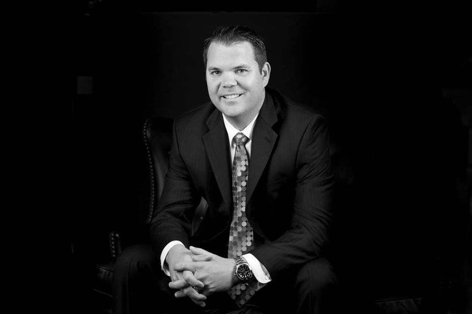 The Voss Law Firm, P.C. Profile Picture