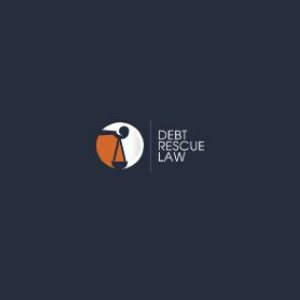 Debt Rescue Law Profile Picture