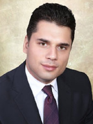 The Litvak Law Firm PLLC Profile Picture