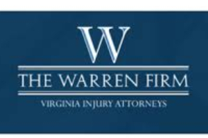 The Warren Firm Profile Picture