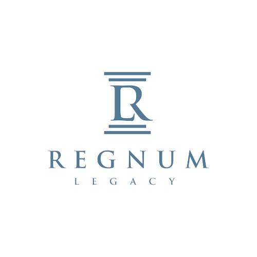 Regnum Legacy, PC Profile Picture