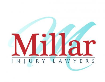The Millar Law Firm Profile Picture