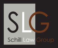 The Schill Law Group Profile Picture