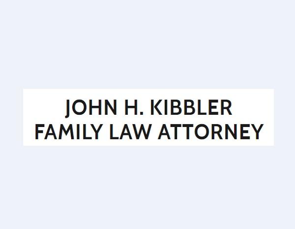 John H. Kibbler, Attorney Profile Picture