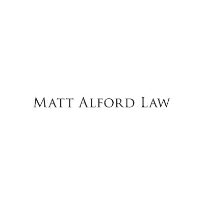 Matt Alford Law Profile Picture