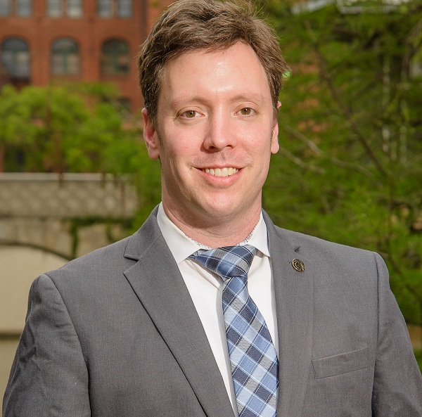 Law Office of Ryan Patrick Boyer, PLLC Profile Picture