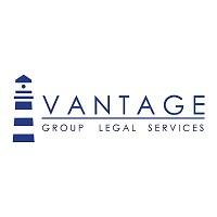 Vantage Group Legal Services Profile Picture