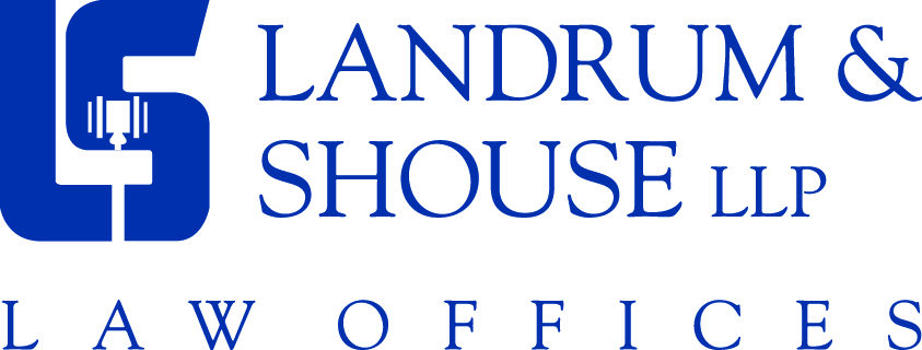 Landrum & Shouse LLP Profile Picture