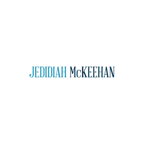 Jedidiah C. McKeehan, Esq. - McKeehan Law Group, LLC Profile Picture