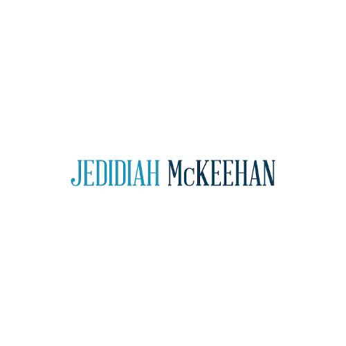 Jedidiah C. McKeehan, Esq. - McKeehan Law Group, LLC Profile Picture