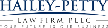 Hailey-Petty Law Firm Profile Picture