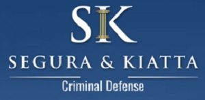 Segura & Kiatta Criminal Defense Profile Picture