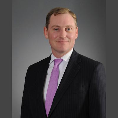James Fletcher Law Profile Picture