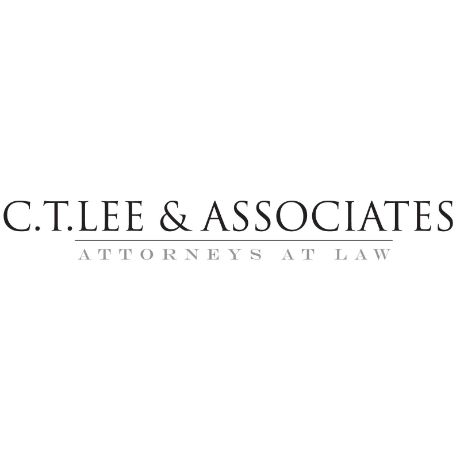 C.T. Lee & Associates Profile Picture