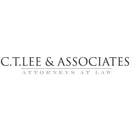 C.T. Lee & Associates Profile Picture