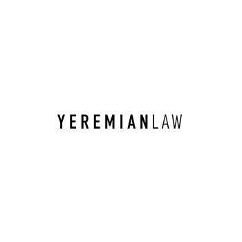 David Yeremian & Associates, Inc Profile Picture