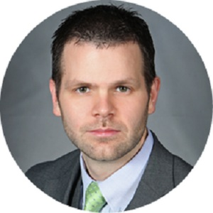 Lucas Law, LLC Profile Picture