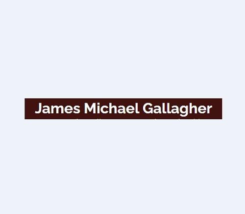 James M Gallagher & Associates Profile Picture